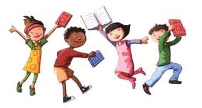 Pola Pendidikan Anak Dalam Keluarga Kristen   TELAGA